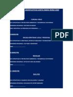SITUACIONES-SIGNIFICATIVAS-SANTA-MARIA-REINA-2020.docx