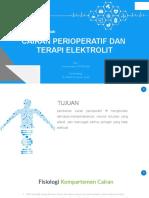 Terapi Cairan - Ira.pptx