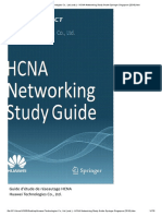 HCNA Networking Study Guide-Springer Singapore (2016).-TRADUIT EN FRANCAIS