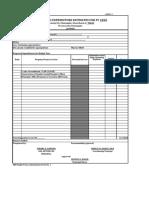 SEF-Income-and-Expenditure-Estimates