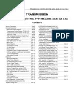 CONTROL+SYSTEM.pdf