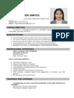 CV 2020.docx
