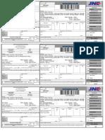 [awb]-12003767292-12004514897.pdf