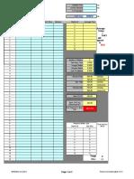 LineBalancing Sheet_Rev1.xls
