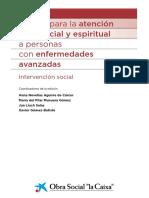 Manual para la atención psicosocial y espiritual a personas con enfermedades avanzadas 2.pdf