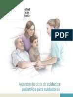 Aspectos básicos de cuidados paliativos para cuidadores.pdf