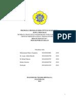 288072420-PKMK-Budidaya-Ikan-lele.pdf