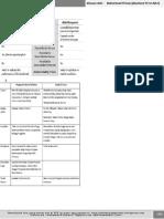Ringkasan MKDB.pdf