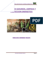 TALLER SAHUMOS DIC 2017 pdf