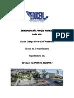 REMODELACIÓN PARQUE HIDALGO.pdf