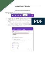 Google_Forms_-_Quiz_option