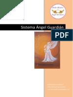 Sistema Ángel Guardián (Daiana)(1)