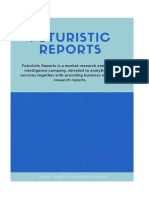 Global Root Canal Explorer Markets-Futuristic Reports