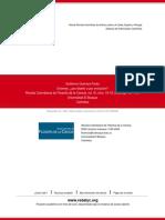 PREGUNTA Universo por diseño o por evolución.pdf