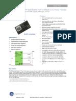 UNVT012A0X43-SRZ.pdf