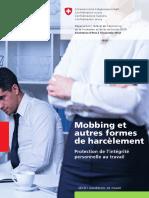 seco_personlichkeit_f_web.pdf