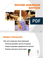 Gueridon Service.pptx