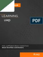 uwp.pdf