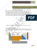 water_wastewater_unit_operation_spring_2015_part_b.pdf