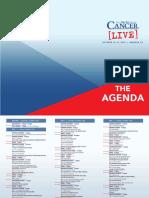 Live Event 2019-Agenda2