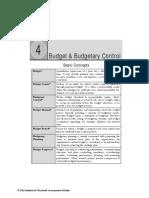 budgeting2.pdf