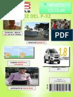 REVISTA ESCOLAR 32.pptx