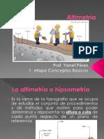 altimetria 1.pdf