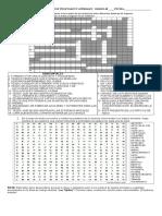 crucigrama-sobre-tejidos-y-sopa-de-letras-g-6c2b02015