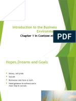 1_Introduction_to_the_Business_Environment