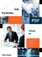 RSK Automation Systems.pdf