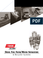 BALDWIN-FILTERS DAHL DIESEL FUEL FILTER - WATER SEPARATORS.pdf