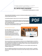 Total United Parts Program Catalog.pdf