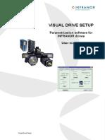 VDSetup_Manual_e_1.4.pdf
