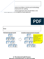 6_Planning_and_Performing_an_Internal_Audit_Engagement