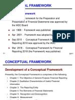 Conceptual-Framework-PPT-090719.pdf