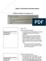 4_The_Internal_Auditor's_Interaction_with_Role-players.pptx
