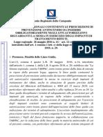 Linee_guida_anticendio_allegate_DGR_223_20_05_19
