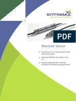 Moisture Sensor  BSP