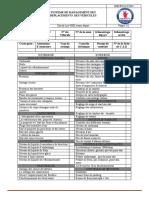 Management de déplacements controle PDF.pdf