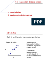 8-regression.ppt