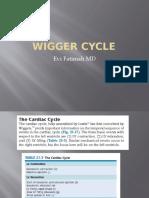 1. WIGGER CYCLE & PEMERIKSAAN FISIK.pptx