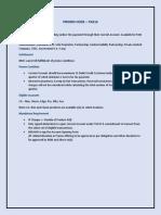 Current Account Promos.pdf