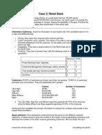 private retail bank.pdf