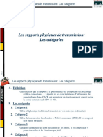 0042-cours-supports-physiques-transmission