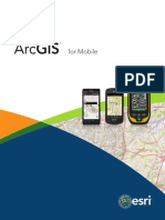 arcgis-for-mobile.pdf