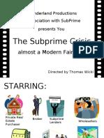 subprime-crisis.ppt