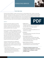 Brochure CSAServiceSheet