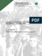 ghid-licenta-TPPA-2020.pdf