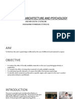 LOCAL BUILDING MATERIALS AND PSYCHOLOGY.pdf