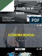 JUAN_MANUEL_LESMES.pdf
